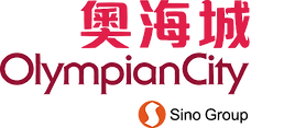 OC logo with Sino Group_a.png