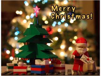 【聖誕及元旦營業時間和服務安排】