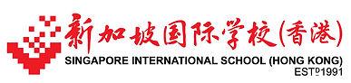 Logo-SIS.jpg