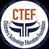 CTEF_logo.png