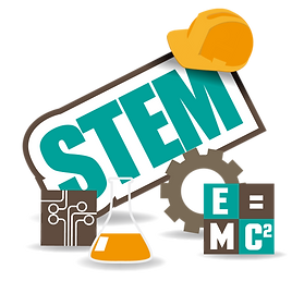 Free STEM Course_2021_WEB 3.png