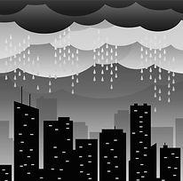 city-rain.jpeg