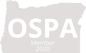 2020 OSPA Badge.png