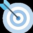 blue dart.png