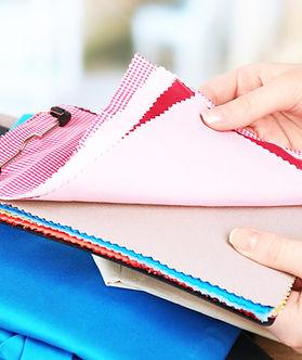 123fabric sourcing.jpg