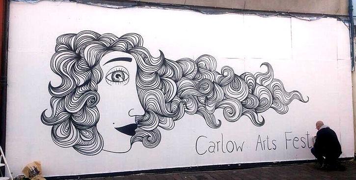 Carlow mural.jpg