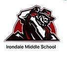 irondale%20logo%20fb_edited.jpg
