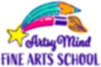 Artsy Mind School Logo Web.png
