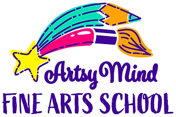 Artsy Mind School Logo Web.png