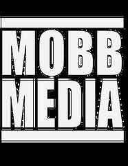MOBB-logo-White.png