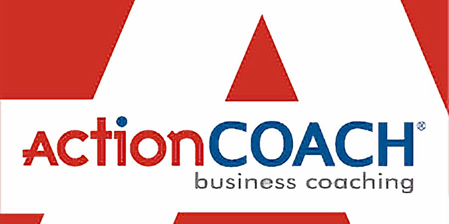 ActionCLUB - 13 Week Business Development Course