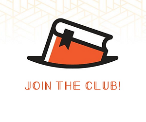 Join the club.png