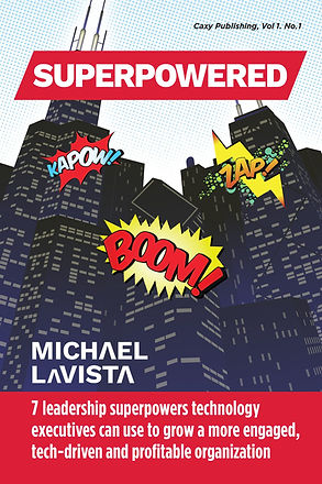 Superpowered cover.jpeg