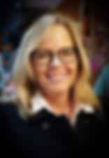 Patricia Ryan Bio Pic - 2018.jpg