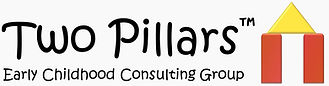 Two Pillars Consulting Parent Infant Classes