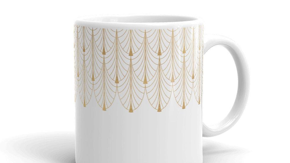 Mug Gold Detail 2