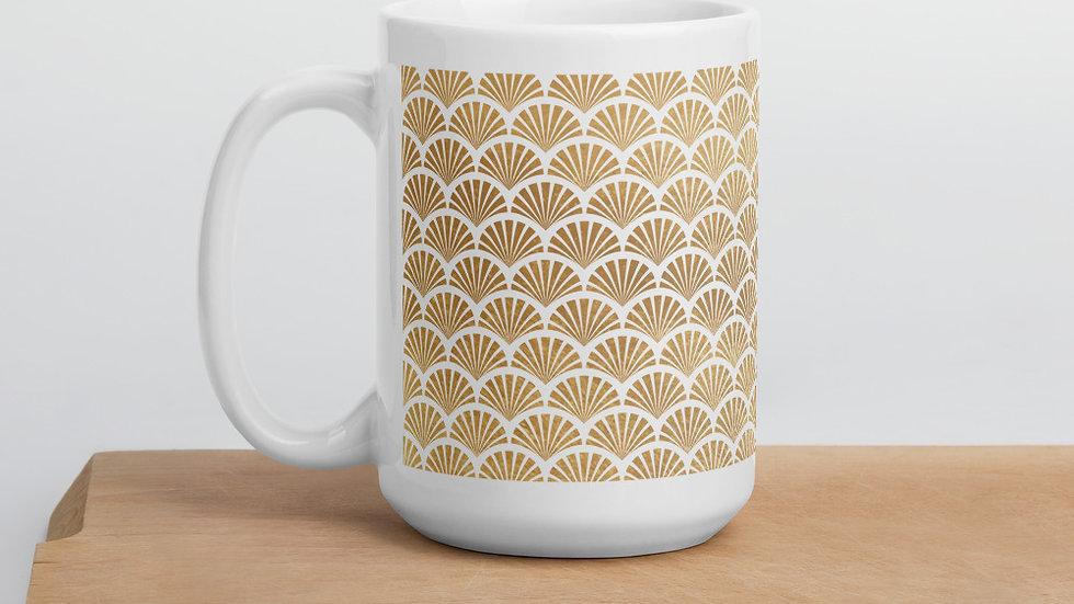 Mug Gold Detail 4