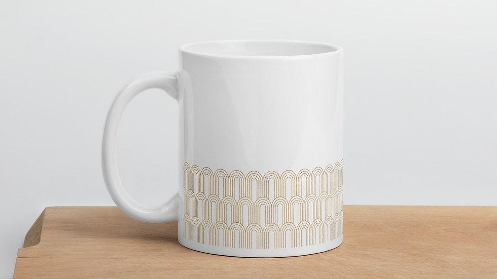 Mug Gold Detail 1