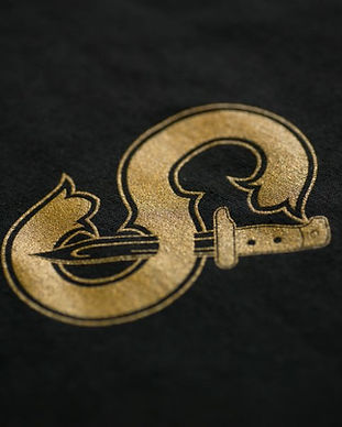 Metallic-shirt-screen-print-3.jpg