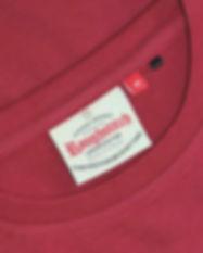 men-s-vintage-t-shirt-burgandy-roughstit