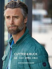 Cutter%20%26%20Buck%20Catalogue_edited.j