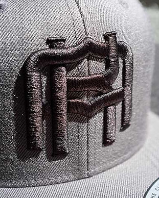 hat-embroidery-gray-1.jpg