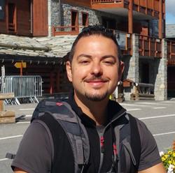 Daniele Cocco