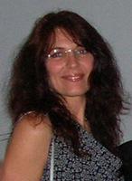 Viviana Bosca.png
