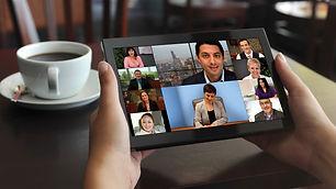 Tablet-Videoconference.jpg