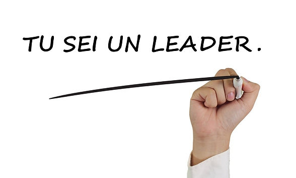 Tu sei un Leader_ITA.jpg