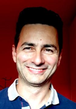 Marco Sarracino