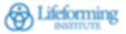 Lifeforming Logo (2016_12_06 10_29_14 UT