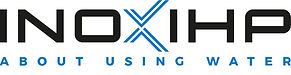 Logo InoxIHP.jpg
