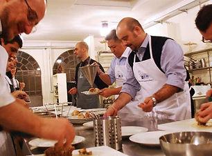 Fabio Speri_Team Cooking Building.jpg