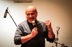 Fabio Speri