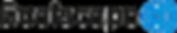 goalscape_logo.png