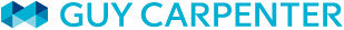 logo Guy Carpenter.jpg