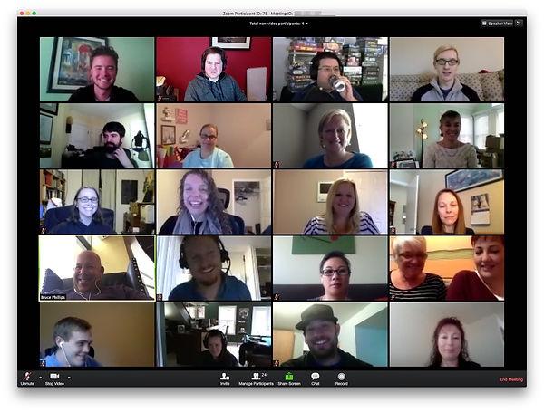 Web Conference.jpg
