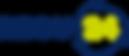 Regu24 Logo pos 4c.png