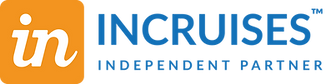 logo incruises Indipendent Partner.png