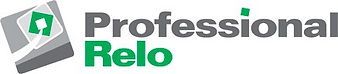 logo Prof Relo.jpg