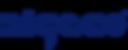 logo-algeco_1_0.png