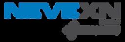 logo Neve XN.png
