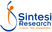 sintesi-research-logo.png