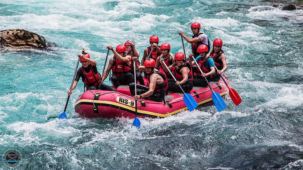 rafting-10.jpg