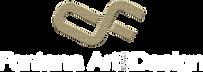 new-logo-wt.png