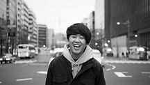 profilephoto3-4.jpg