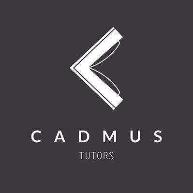 Cadmus logo-02.jpg