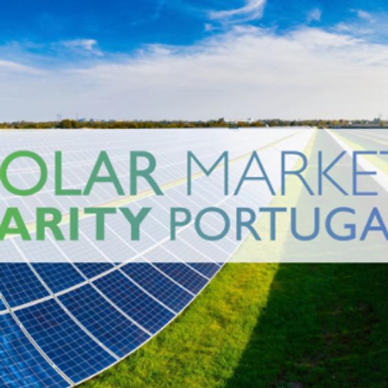 Solar Market Parity Portugal (1)
