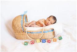 Baby J